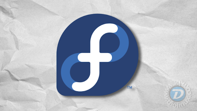 Como usar o DNF no Fedora