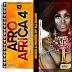 [Afro Pop MIXTAPE]{ DJ MANNI - Afro Afrika [Volume 4]