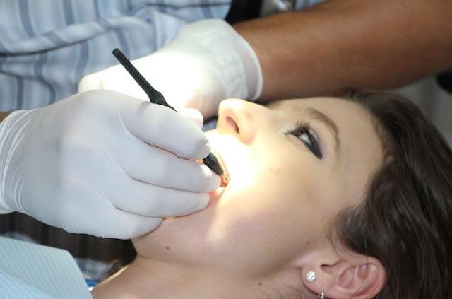 quality dentistry services top dental provider