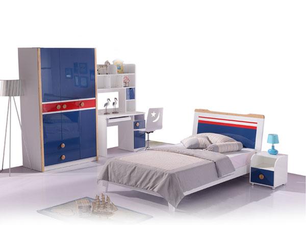 giường có ngăn kéo đa năng