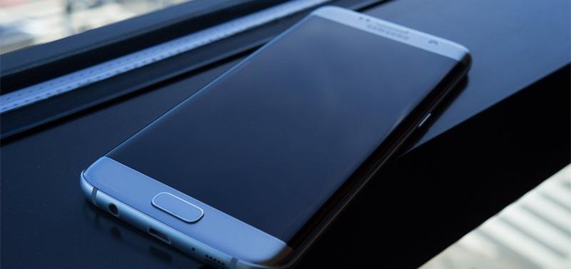 Download Samsung Kies Untuk PC dan MacOS