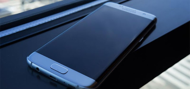 Download Samsung Kies Untuk Windows