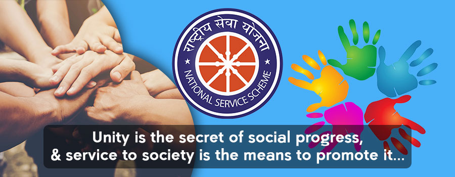 NATIONAL SERVICE SCHEME, Daily Current Affairs