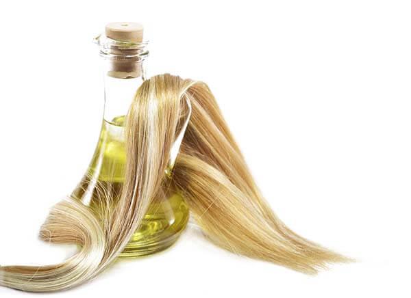 فائدة فوائد الزيتون للشعر والبشرة olive-oil-hair.jpg