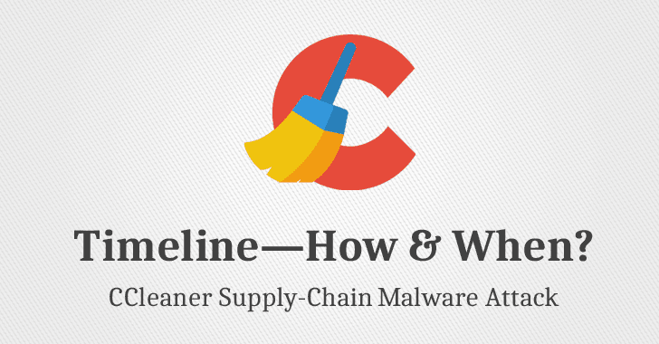 ccleaner-malware-attack