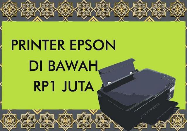 printer-epson-di-bawah-rp1-juta