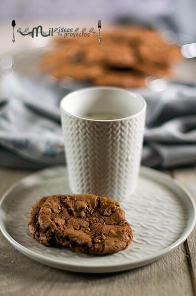 galletas-chocolate-leche-condensada3