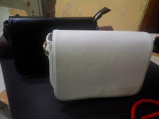 konveksi tas bandung produksi tas wanita