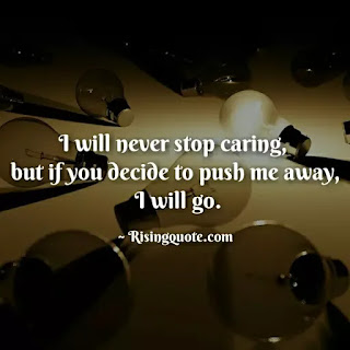 emotional love quotes,love quotes,short love quotes, emotional love quotes for her, love quotes short