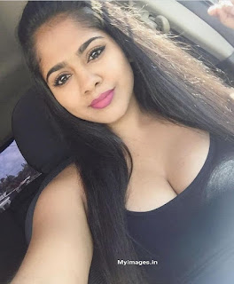 indian hot girl images download Free Navel Queens