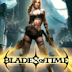 Download Blades of Time Game Free Game