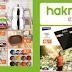 HAKMAR  2 ve 4  Haziran 2020  Aktüel Ürünleri