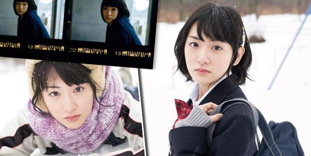 http://akb48-daily.blogspot.jp/2016/02/ikoma-rina-1st-photobook-kimi-no.html