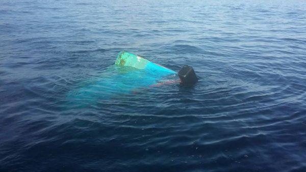 تارودانت بريس - Taroudantpress :بحار يتعرض للغرق بسواحل الداخلة