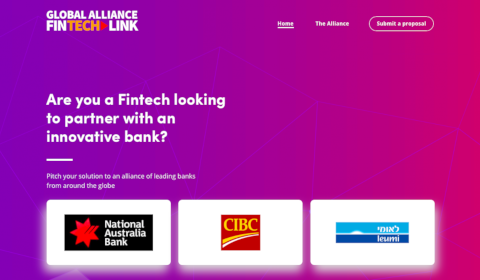 Global Alliance FinTech Link