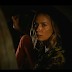 A Quiet Place Part II first trailer released