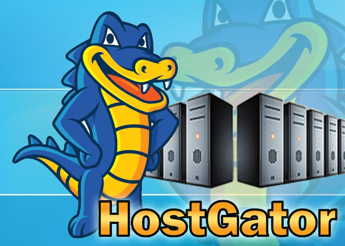 HostGator matters and experts' opinions on it | best hosting