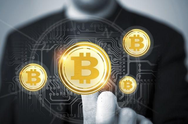 Kraken vs Poloniex best cryptocurrency exchange crypto trading