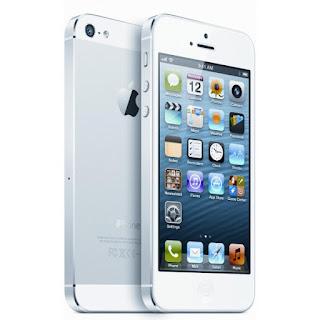 Iphone s5 32gb price in india