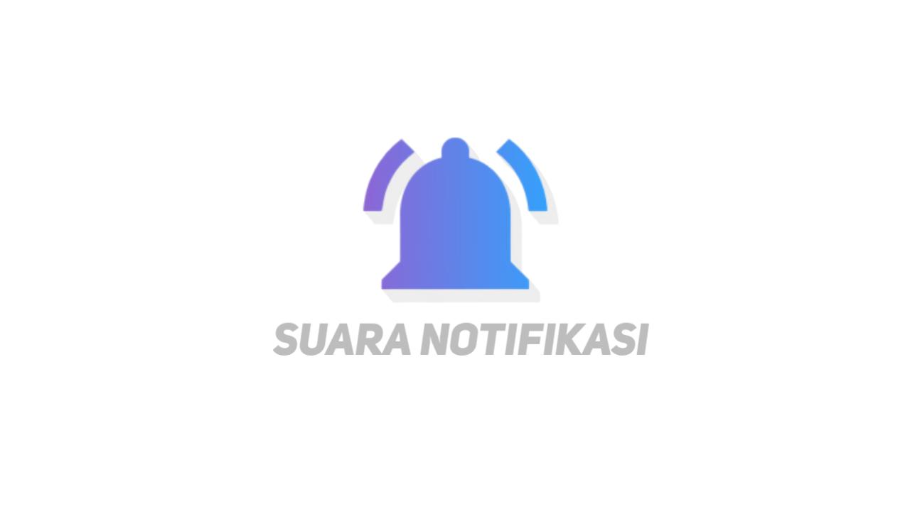 Cara Mengubah Suara Notifikasi Aplikasi WhatsApp dan Facebook Messenger