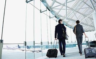 Cara Mempersiapkan Perjalanan Dinas Pimpinan Kantor