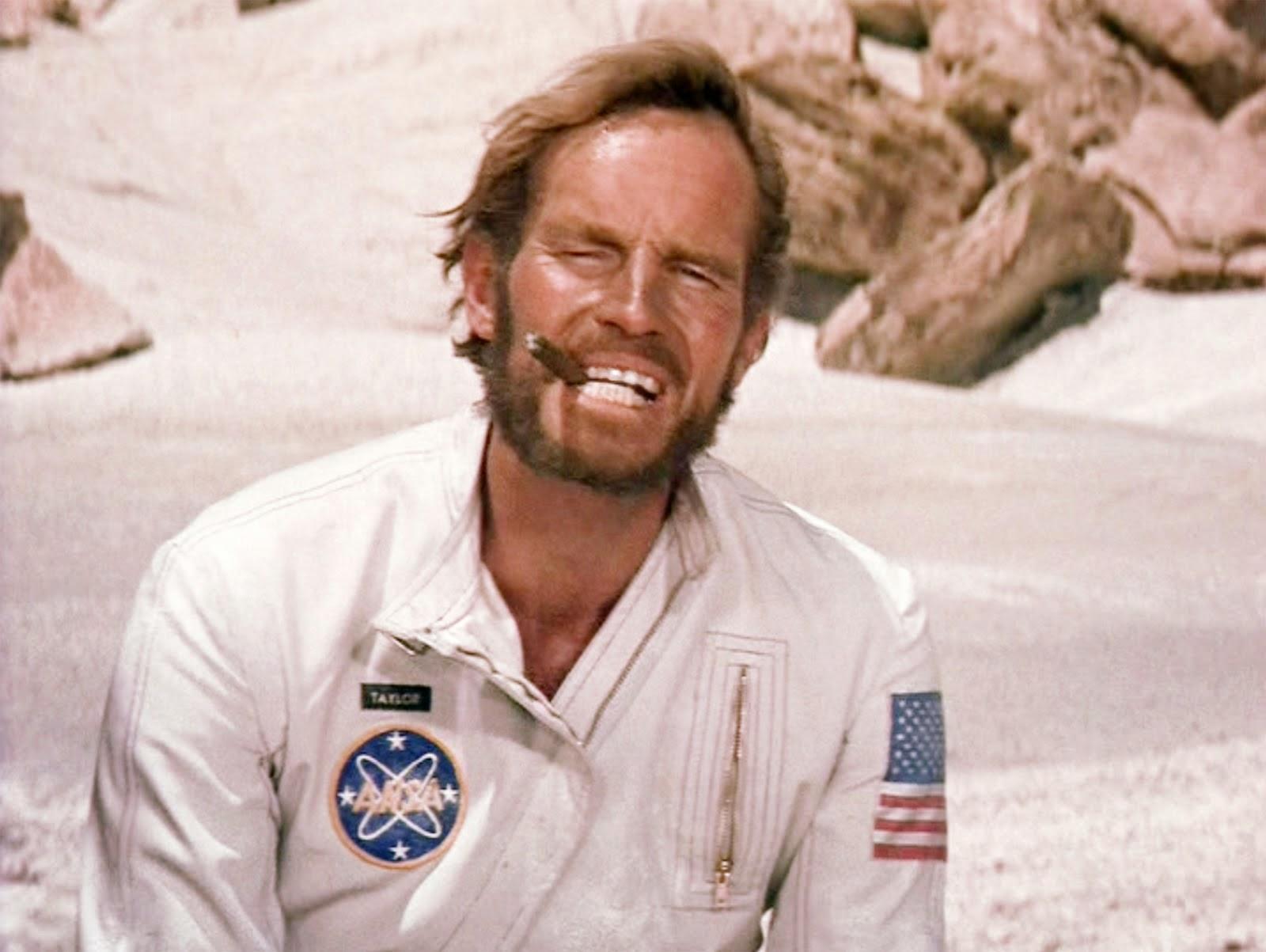 top 10 astronauts - photo #47