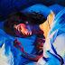 Encarte: Lorde - Melodrama