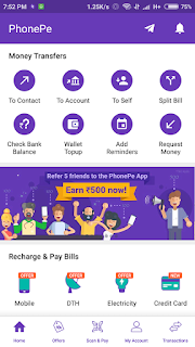 phonepe-referral