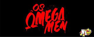 http://new-yakult.blogspot.com.br/2015/09/os-omega-men-2015.html