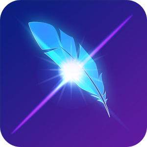 LightX Photo Editor & Effects v2.0.6 Pro APK