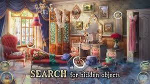 hidden-object-art
