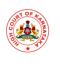 Karnataka High Court Civil