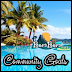 Farmville Bora Bora Isles Farm Community Goals