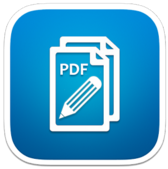 Download PDF Utils v1.9 Apk Paid Version Terbaru