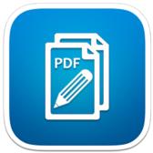 Download PDF Utils v1.9 Apk Paid Version Terbaru