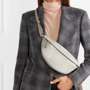 https://baginning.com/p/white-python-embossed-belt-bag-chest-bags-fanny-pack-for-women.html