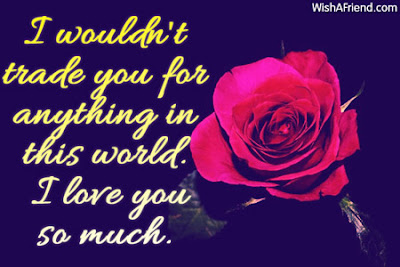 I-Love-You-Messages-For-your-Boyfriend-With-Wishes-Picture