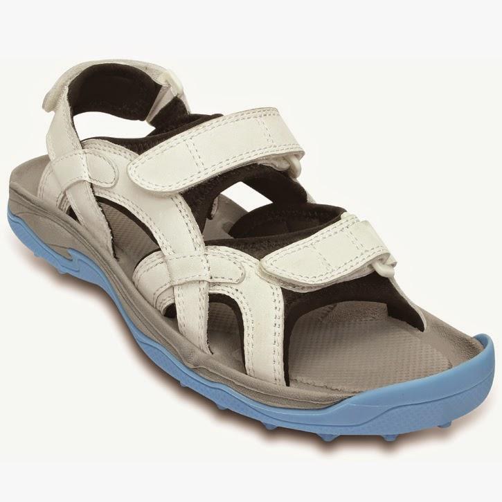 724e93dfead1 shopping  crocs sandals for men