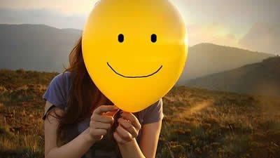 Filosofando: As faces do bom humor