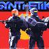 تحميل لعبة Synthetik تحميل مجاني برابط مباشر بكراك PLAZA