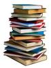 http://manualidadesreciclajes.blogspot.com.es/2013/03/manualidades-con-libros.html