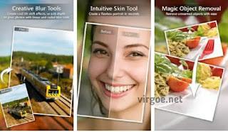 aplikasi-edit-foto-android-terbaik-dan-gratis