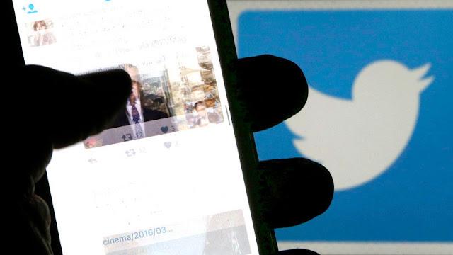 ¿Bots... rusos? Twitter y Facebook cierran 365 cuentas falsas en España del Partido Popular