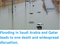 http://sciencythoughts.blogspot.co.uk/2015/11/flooding-in-saudi-arabia-and-qatar.html