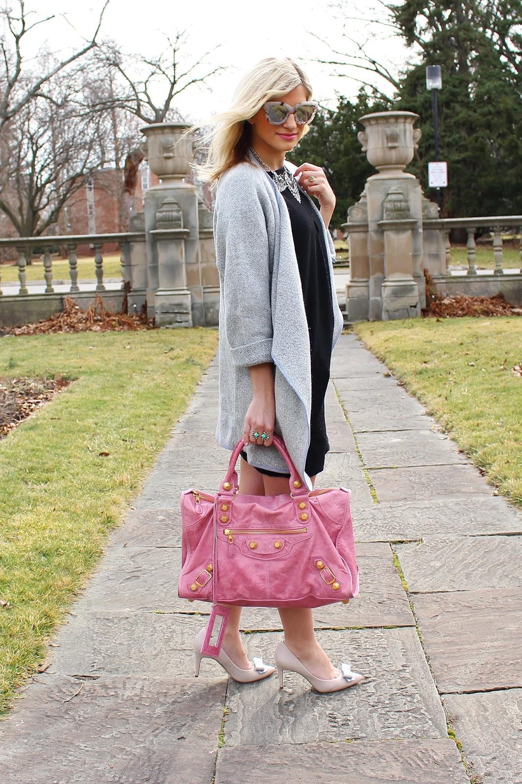bijuleni-balenciaga purse