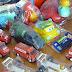 Controladoria se une e arrecada brinquedos a serem doados no Dia das Crianças