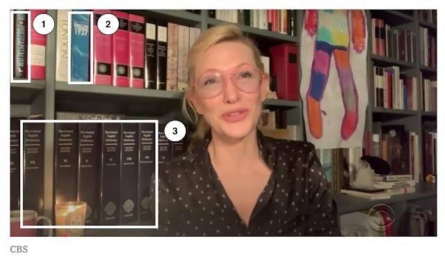 https://www.nytimes.com/2020/04/30/books/celebrity-bookshelves-tv-coronavirus.html