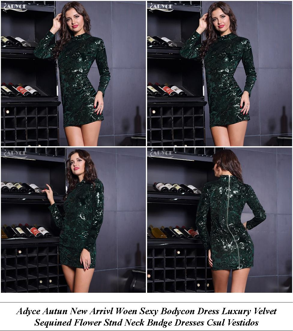 Junior Prom Dresses Forever - Indian Dress On Sale Online - Short Night Dress For Ladies