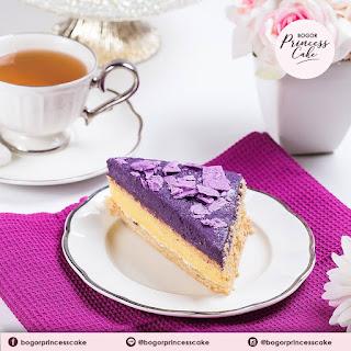 bogor-princess-cake-talas