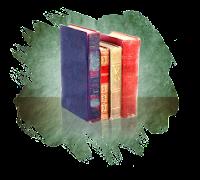 Semavî Kitaplar Hz. Muhammed (asv)'i Müjdeliyor